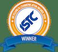 ISTC logo