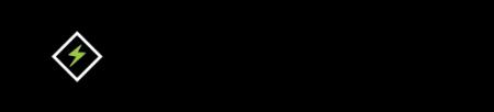 LoknCharge Logo