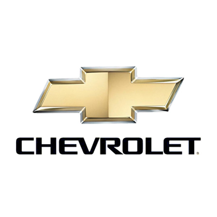 auto dealership brokers