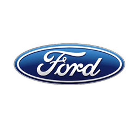 ford auto dealership broker