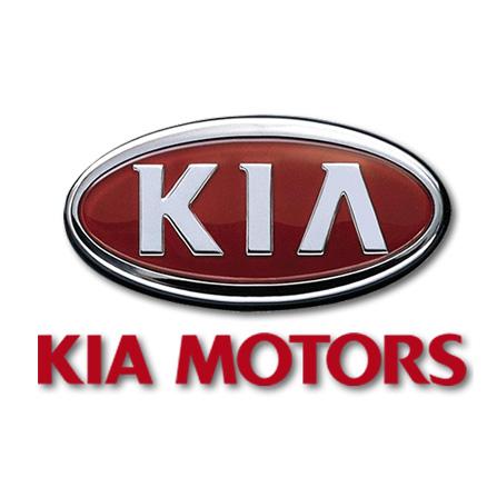 new car dealership for sale
