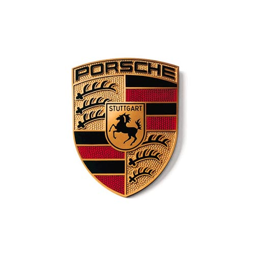 porsche auto dealership broker