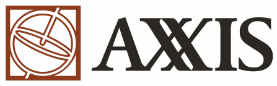 Axxis Inc.
