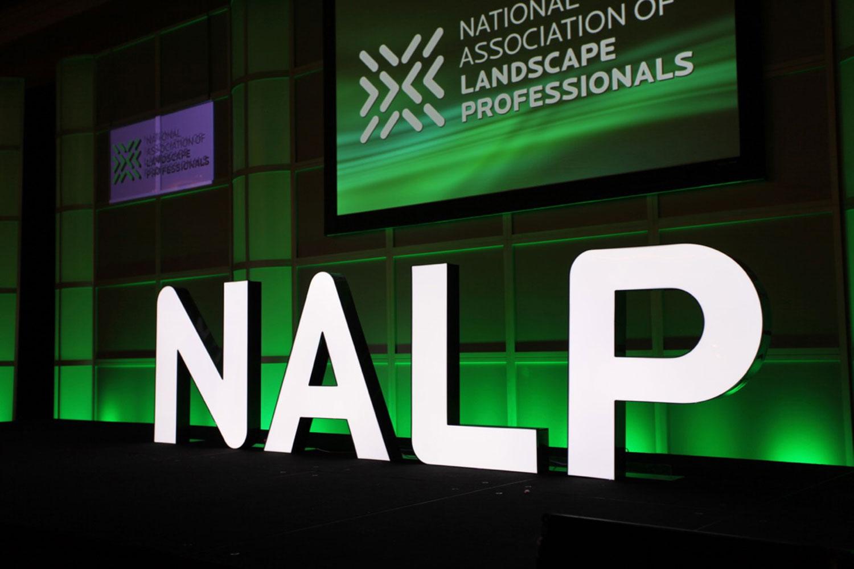 2018 NALP Event