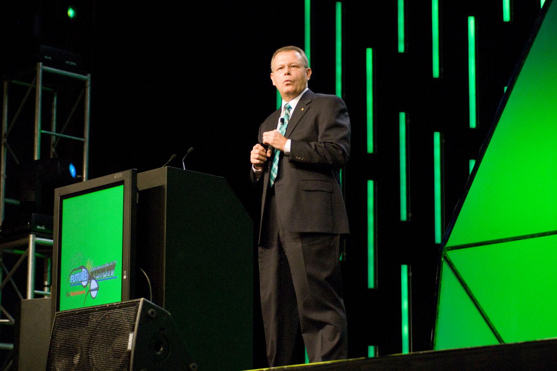 2008 Vision Source
