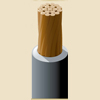 AD961™ Series Cable