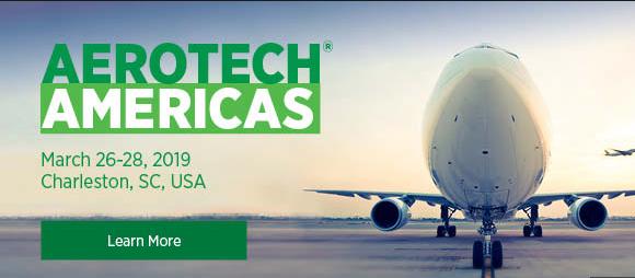 SAE AeroTech Americas