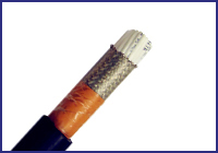 Military Grade Cable