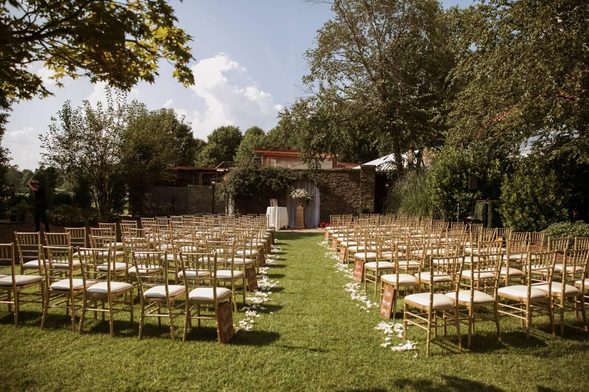 outdoor event venue at atlanta