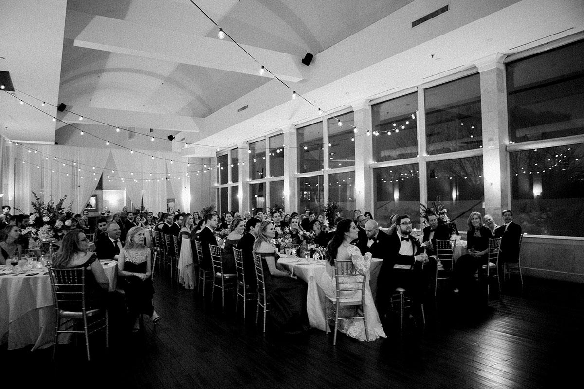wedding at Atlanta ga