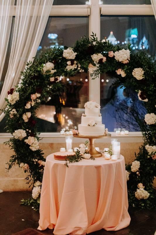 affordable wedding venues in atlanta