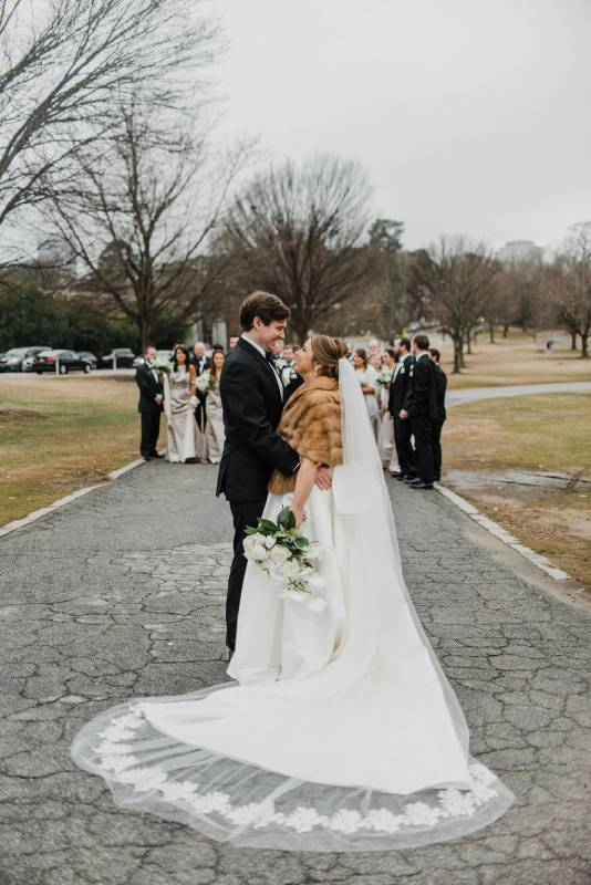 Wedding near atlanta ga