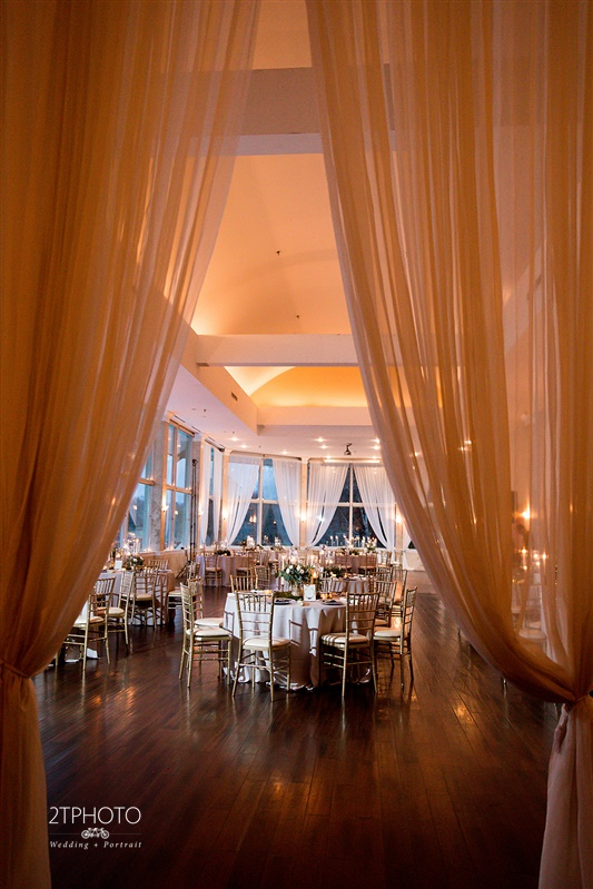 wedding venues at atlanta ga