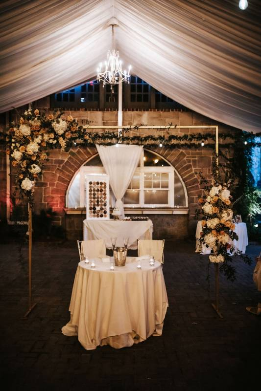 wedding venues atlanta