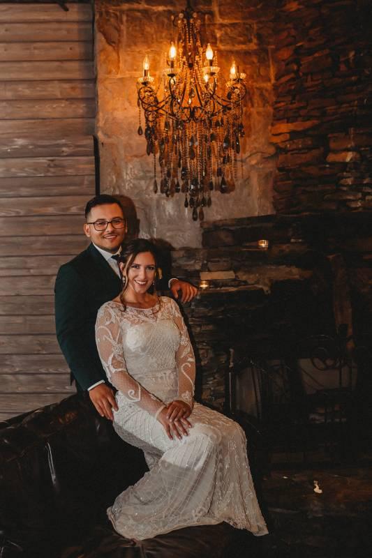 wedding venues near atlanta area