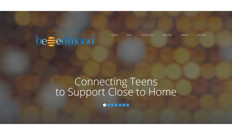 Be Edmond