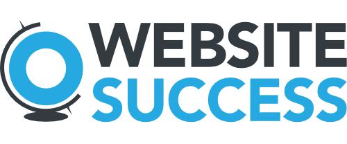 Website Success