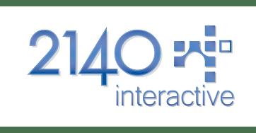 Contact 2140 Interactive