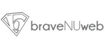 Brave NU Web
