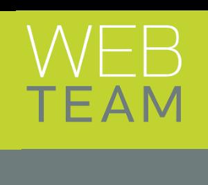 Contact Web Team Adelaide