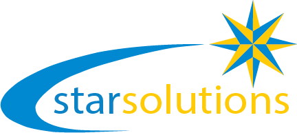 Star Solutions