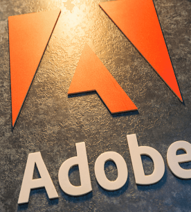Planning Your Adobe Business Catalyst Migration
