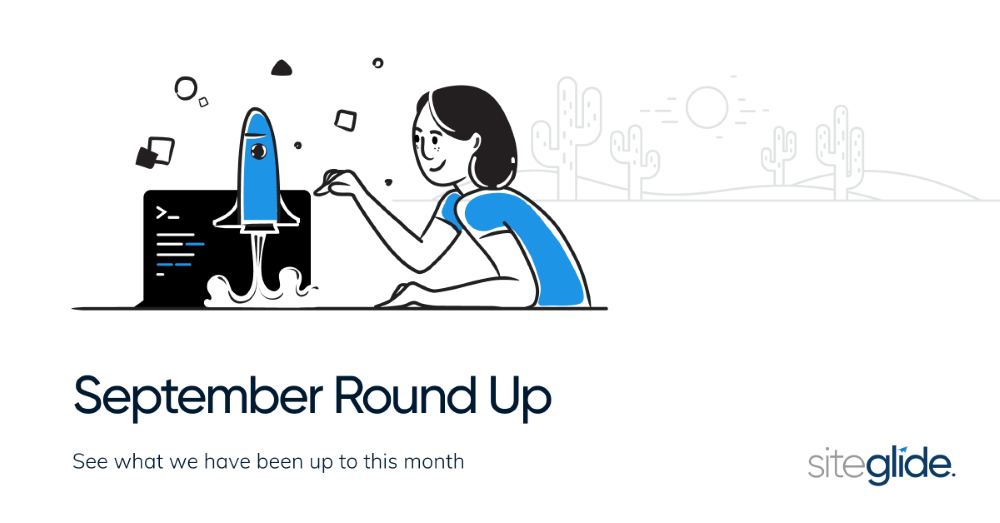 September-round-up