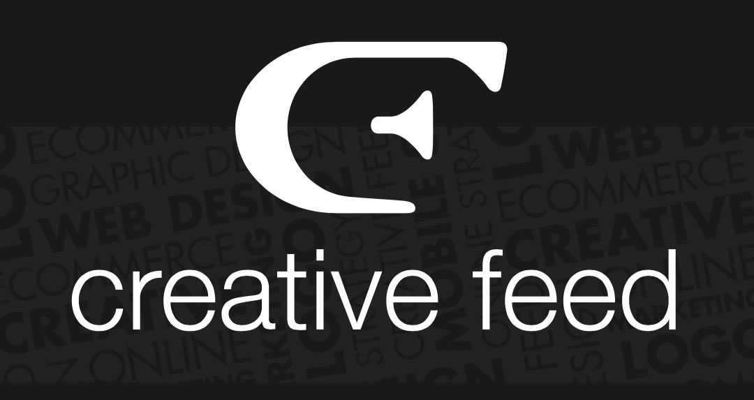 Creative Feed
