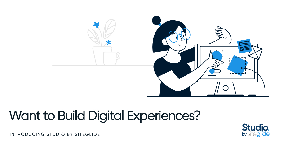 BuildDigitalExperiences