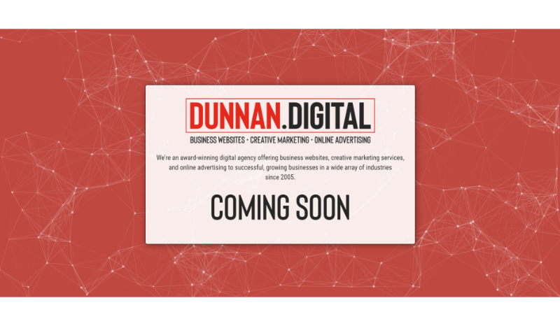 Dunnan Digital