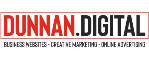 Contact Dunnan Digital