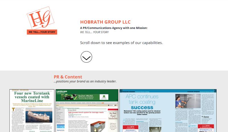 Hobrath