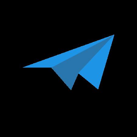 https://uploads.prod01.oregon.platform-os.com/instances/1027/assets/images/icons/siteglide-logo-icon.png?updated=1567356605