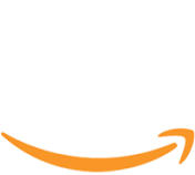 partnered with AWS