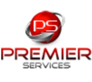 Premiertbs
