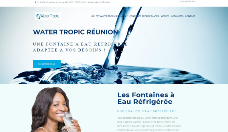 Water Tropic Renuion (.re)