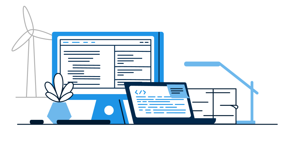 What is a Digital Experience Platform (DXP)