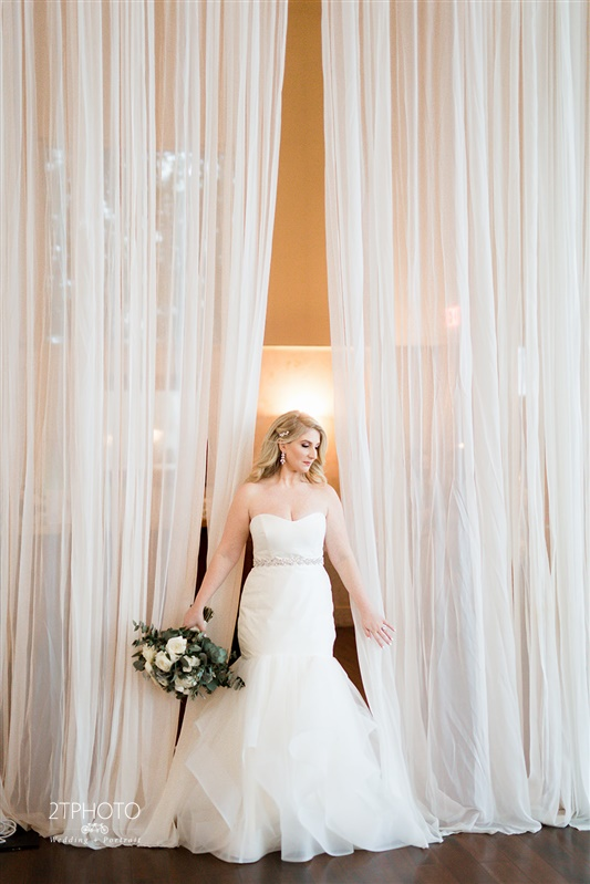 BrideGroom wedding venues atlanta