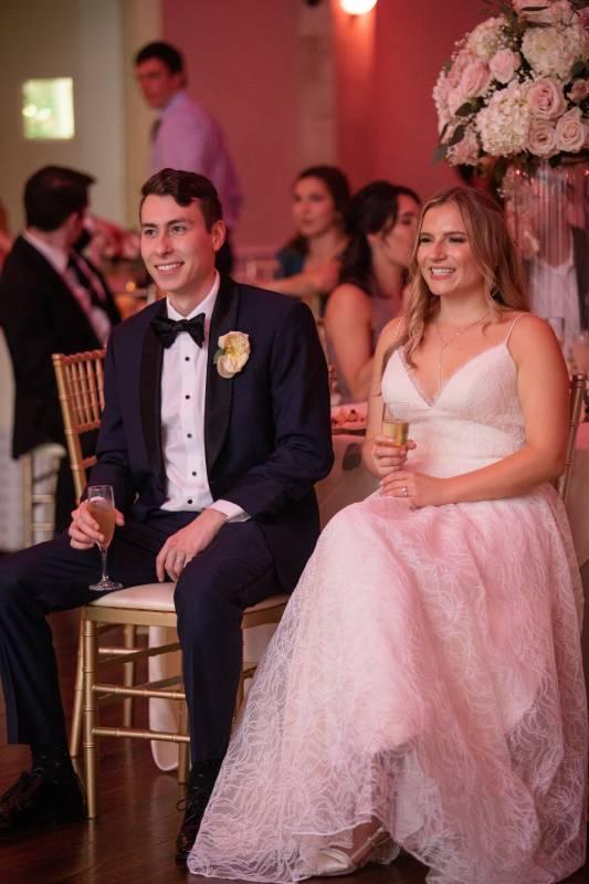 wedding venues in atlanta area