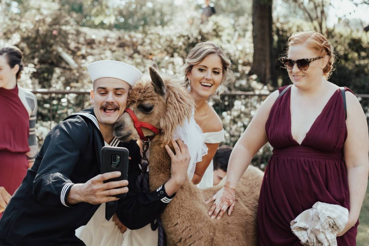 wedding venues at atlanta