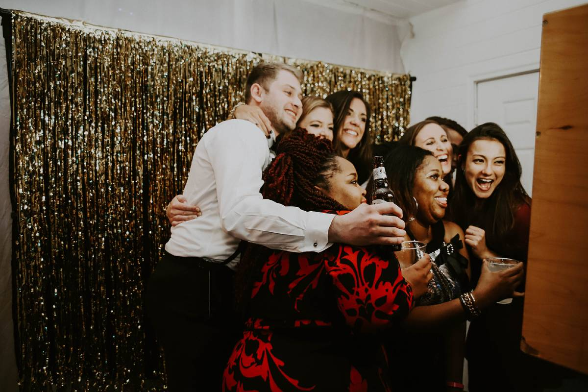 atlanta ga wedding