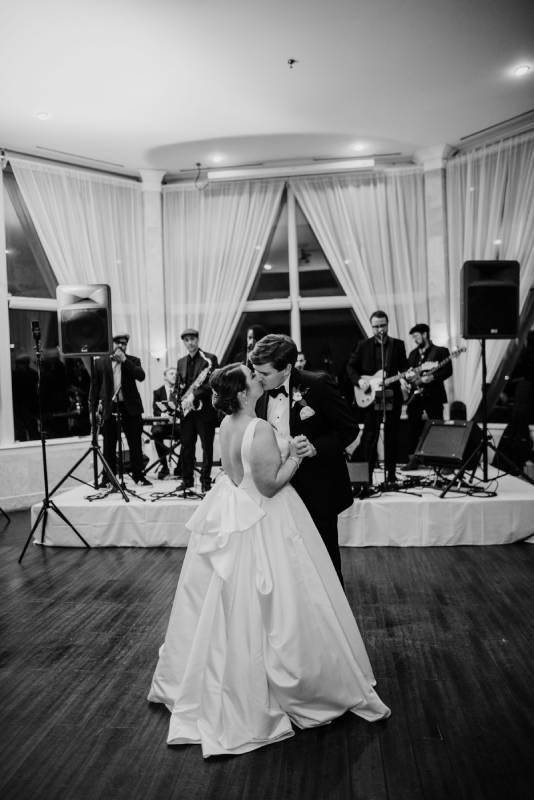 wedding atlanta area