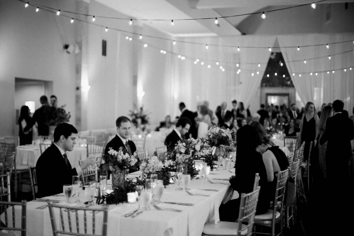 wedding venues atlanta