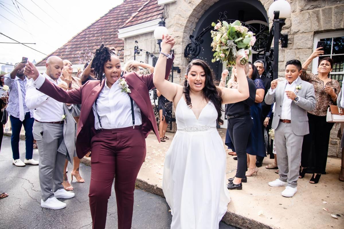 wedding venues at ga