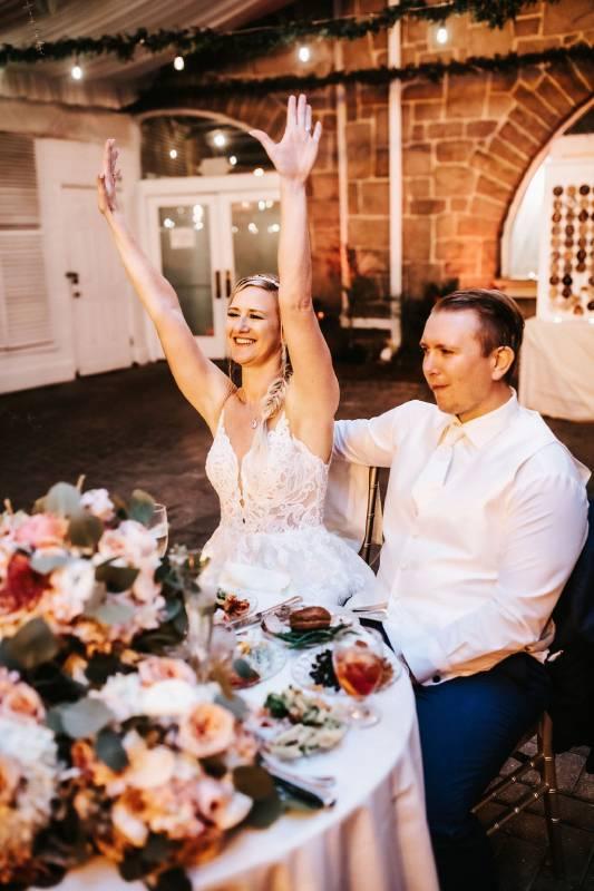 wedding venues atlanta area