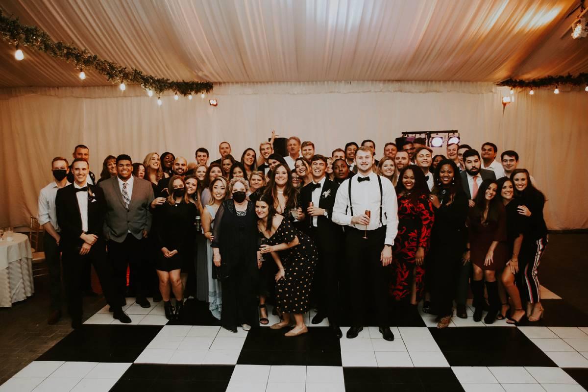 wedding venues in atlanta