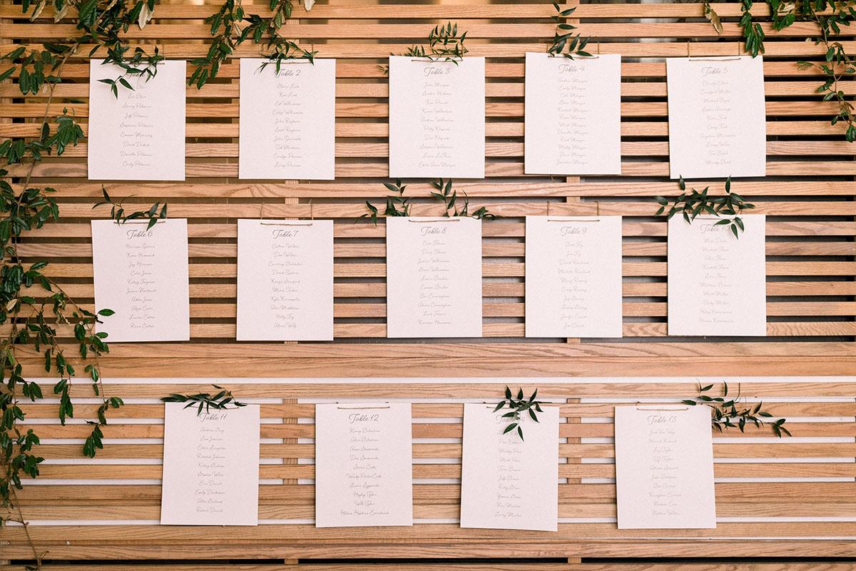 unique wedding venues in atlanta