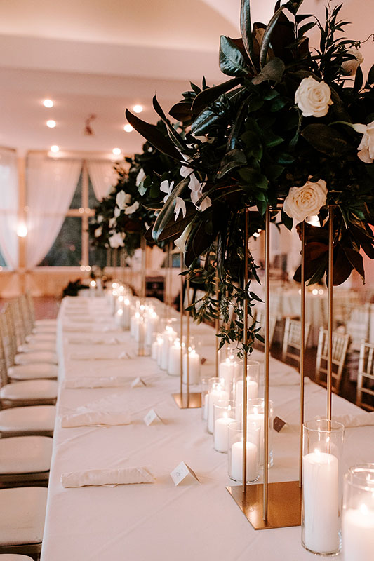 wedding venues near atlanta