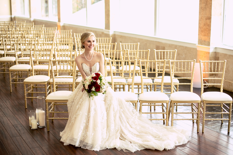 best wedding venues Atlanta GA