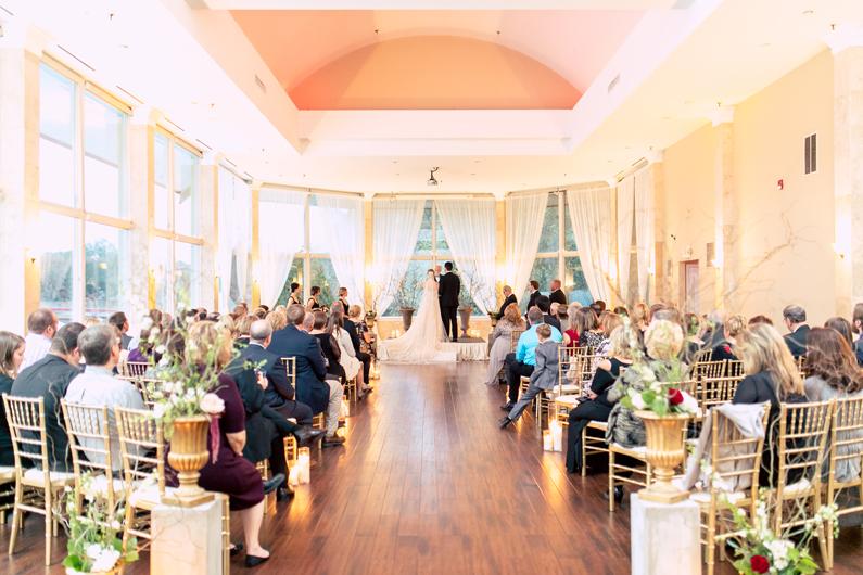 unique wedding venues atlanta ga